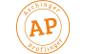 AP-Logo CMYK
