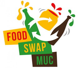 foodswapmuc