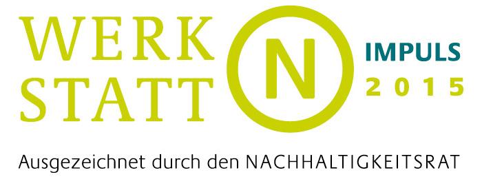 RNE_Werkstatt N_impuls15_ausge_rgb